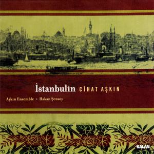 Istanbulin Albümü