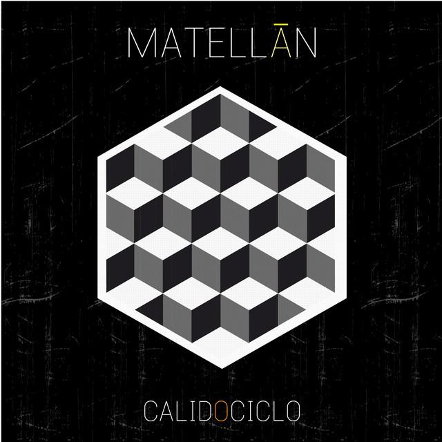 Matellán