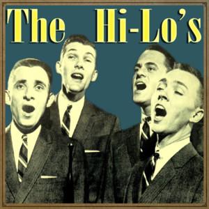 The Hi-Lo's album