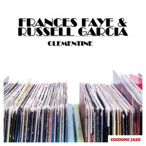 Clementine album