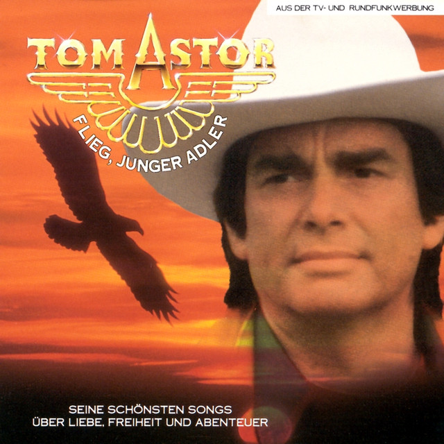 Tom Astor Next Concert Setlist Tour Dates 2020