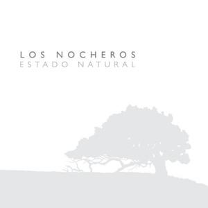 Estado natural album