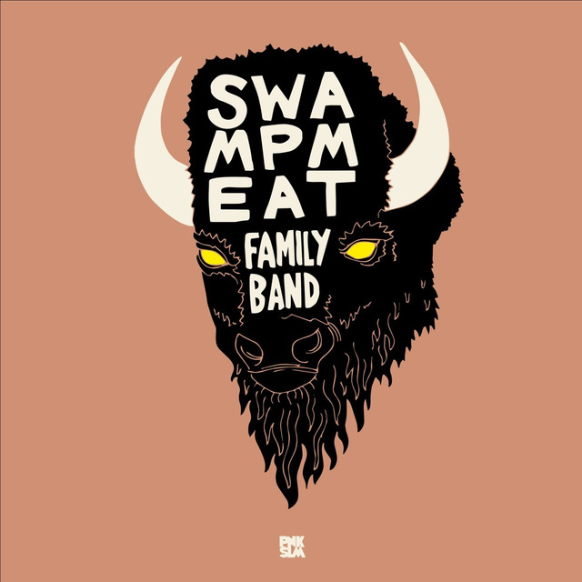 Swampmeat Family Band