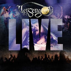 Live 2015 Albümü