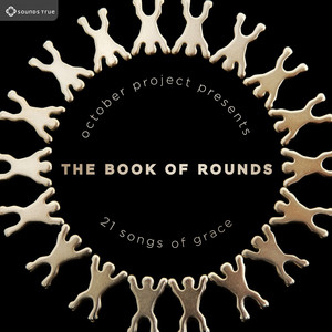 The Book of Rounds album