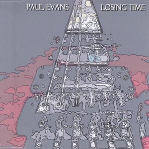 Losing Time album