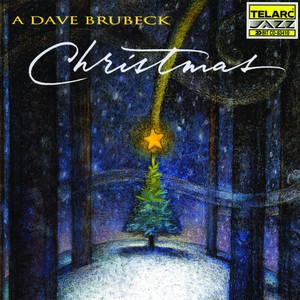 A Dave Brubeck Christmas album