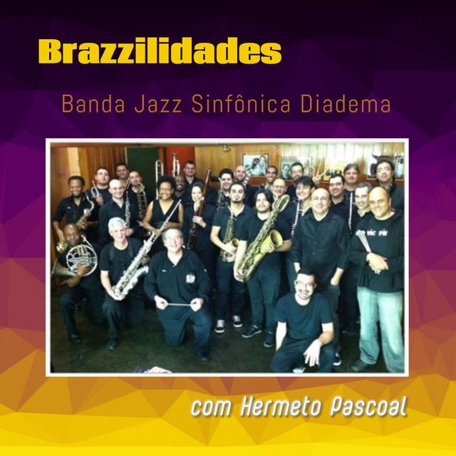 Banda Jazz Sinfônica Diadema