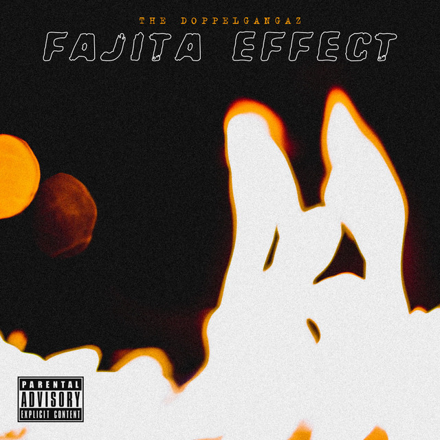 Fajita Effect