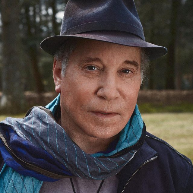 Paul Simon tickets and 2020 tour dates