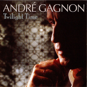 Twilight Time - Herman Hupfeld