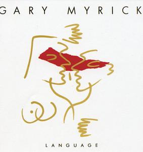 Language album