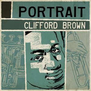 Portrait album