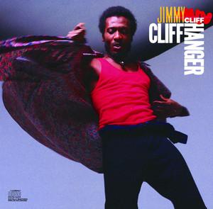Cliff Hanger album