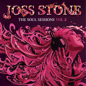 The Soul Sessions, Vol. 2 (Deluxe Edition) album