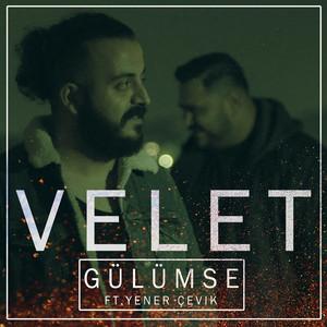 Gülümse (feat. Yener Çevik) Albümü