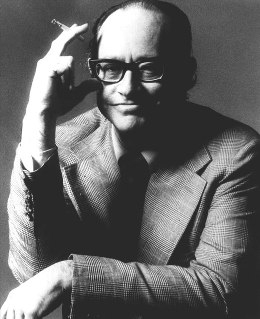 Paul Desmond, The Dave Brubeck Quartet For All We Know cover