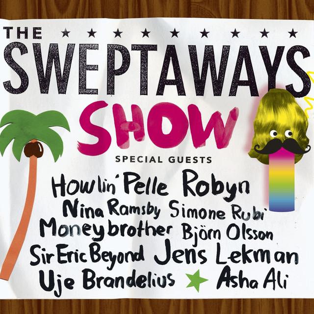 The Sweptaways
