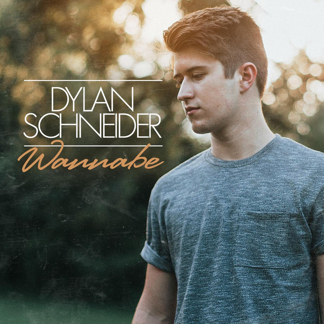 Image result for Dylan Schneider's Wannabe