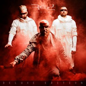 Gone (Deluxe Edition) Albümü