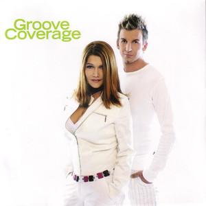 Groove Coverage - LP album