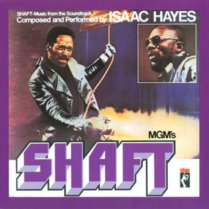 Shaft album