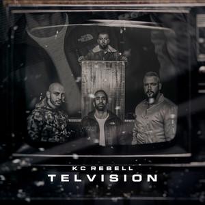 TelVision (feat. PA Sports, Kianush & Kollegah)