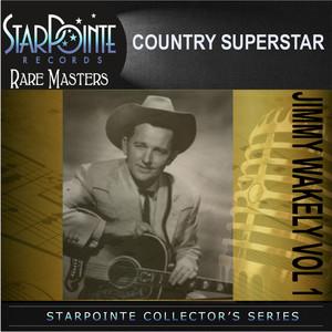 Country Superstar album