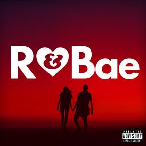 R&Bae album