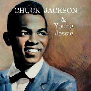 Chuck Jackson & Young Jessie album