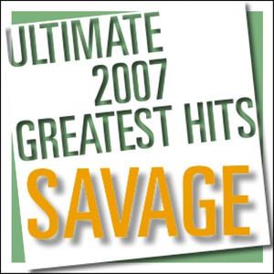Ultimate 2007 Greatest Hits album