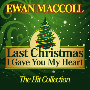 Last Christmas I Gave You My Heart (The Hit Collection) album
