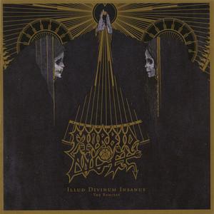 Illud Divinum Insanus: The Remixes album