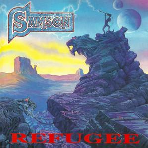 Refugee album