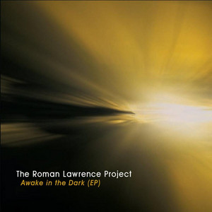 The Roman Lawrence Project