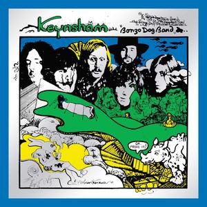 Keynsham album