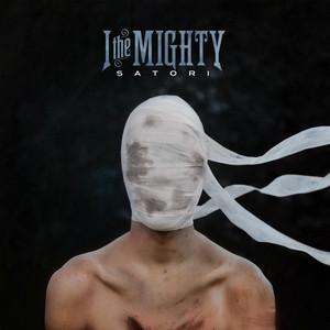 I The Mighty