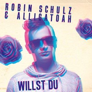 Robin Schulz & Alligatoah