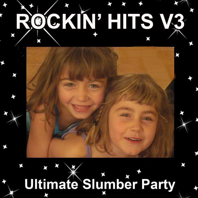 By Slumber Girlz U Rock
