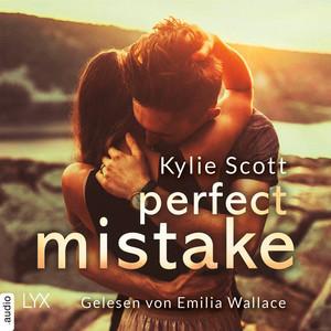 Perfect Mistake (Ungekürzt)