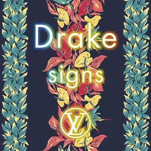 Signs Albümü