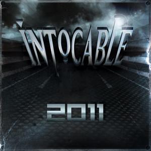 Intocable 2011 album