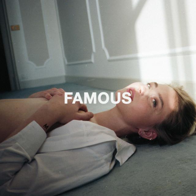 Mausi - Famous