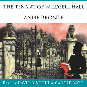 The Tenant of Wildfell Hall (Abridged)