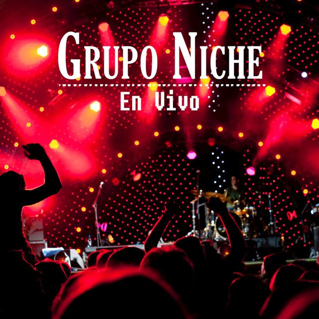 Grupo Niche En Vivo