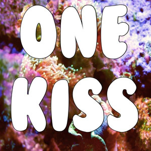 One Kiss (Tribute to Calvin Harris and Dua Lipa) Albümü