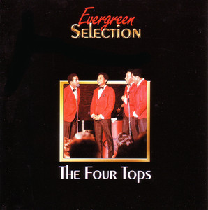 The Four Tops album