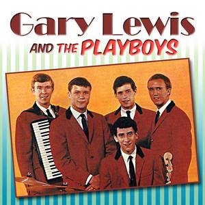 Gary Lewis & The Playboys album