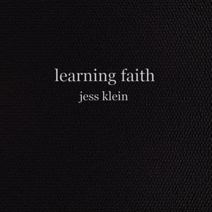 Learning Faith album