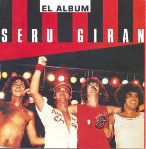 El Album album